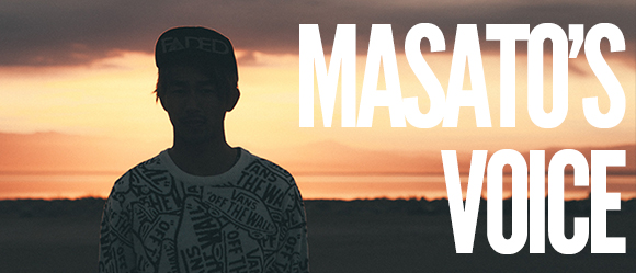 masatosvoice0226_580